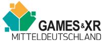 GXRM Logo